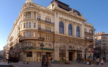 zgrada srpske akademije nauka i umetnosti 18414114144d5948d2c3d96548484368 orig 5051f45cc2c95