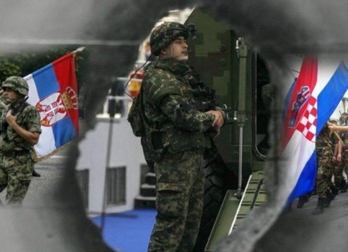 hrvatska srpska vojska1.fPyY2