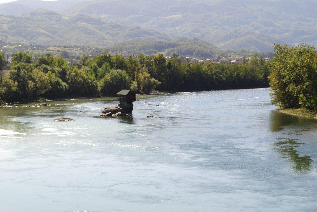 Domik Drina 001