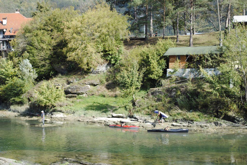 Domik Drina 038