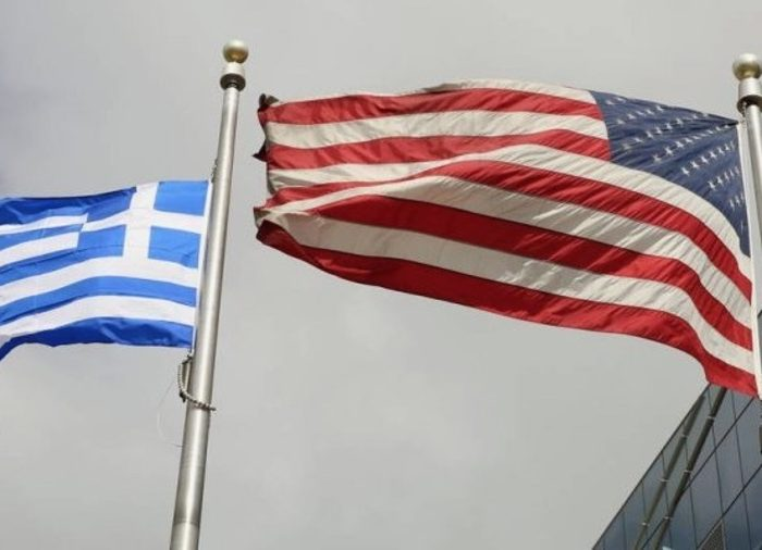 greece usa 790x400.vmqvb