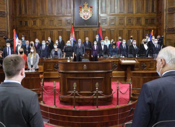 naslovna slika vlada srbije.jW1SE