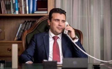 677z381 Zoran Zaev foto vlada mak n