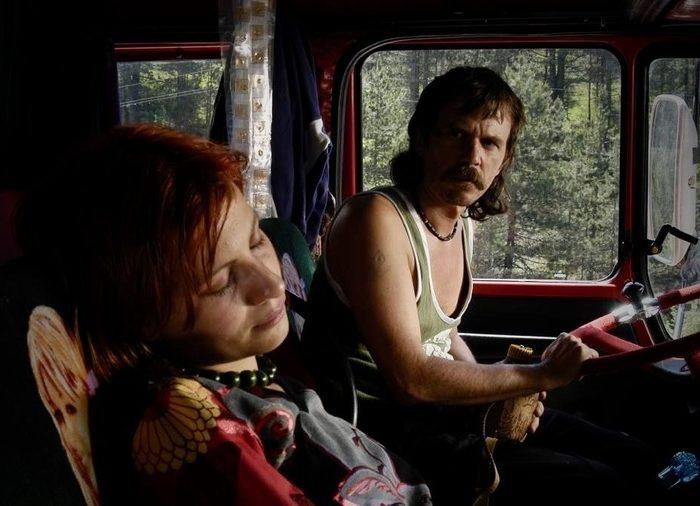 kinopoisk ru sivi kamion crvene boje 2448871.3vYcb