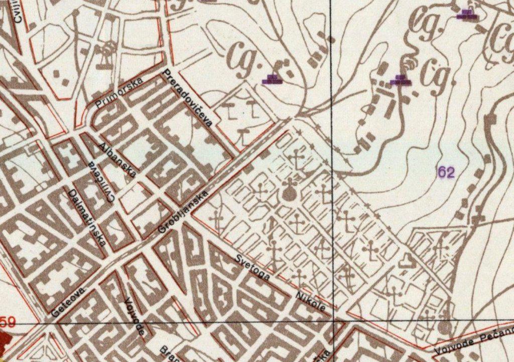 nemetskij genshtab 1940
