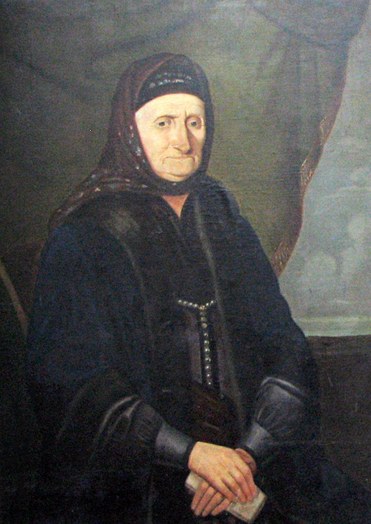 Jelena petrovic