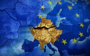 EU Kosovo