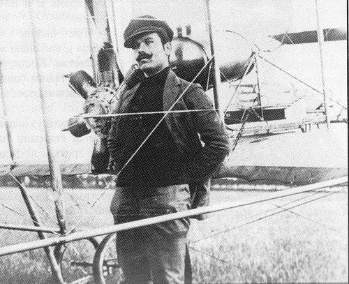 Mihajlo Petrovic 2