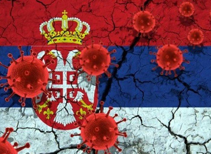 250 korona srbija depositphotos 2 620x0 f 3