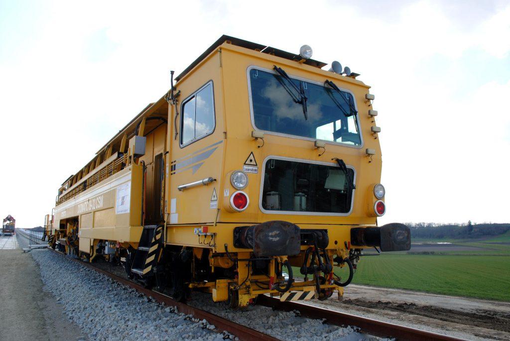 DSC 4647