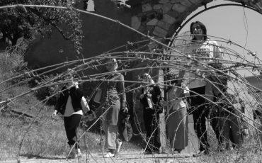 Kosovo metohija pogromi
