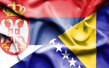 srbija bosna zastava 277727897 104188