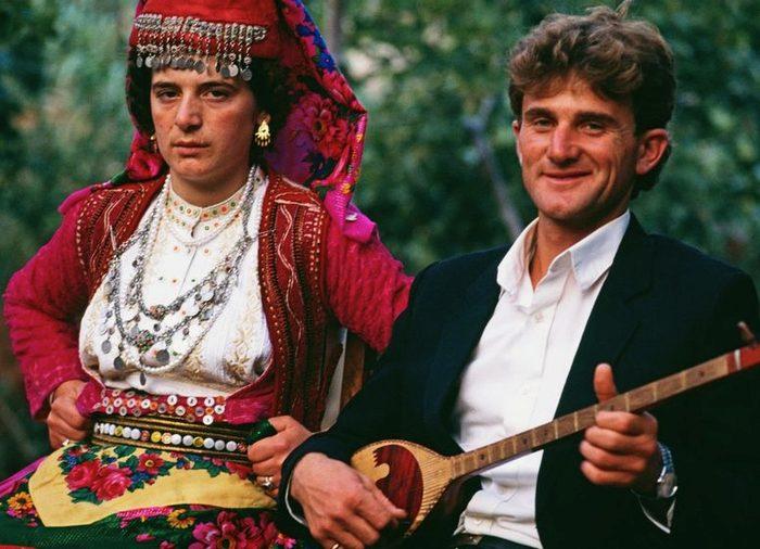 1162829 svadba albanska svadba albanka ls.QAYxY