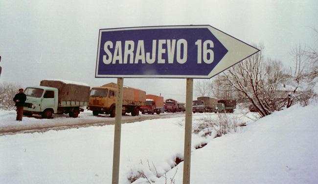 egzodus sarajevskih srba 1995 godine2