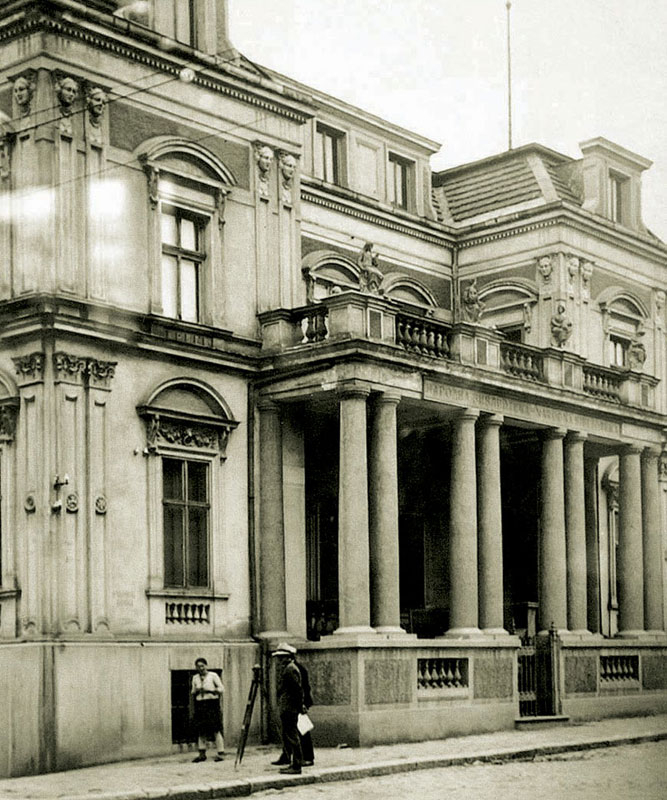 narodna biblioteka kosancic