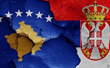 srbija kosovo zastava1