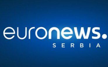 5325827 euronews srbija ls