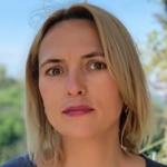 Евгения Мария Шконда