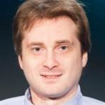 Вадим Трухачев