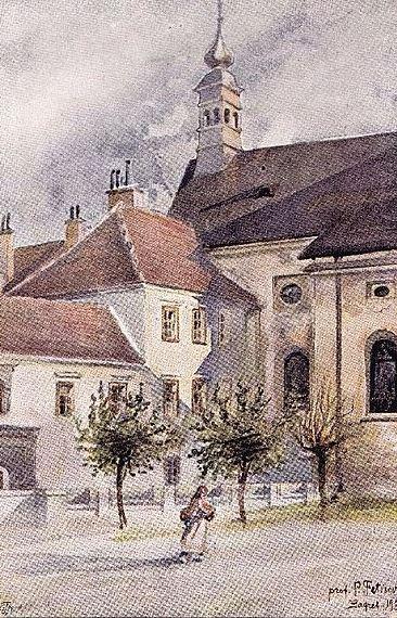 Staryj Zagreb1