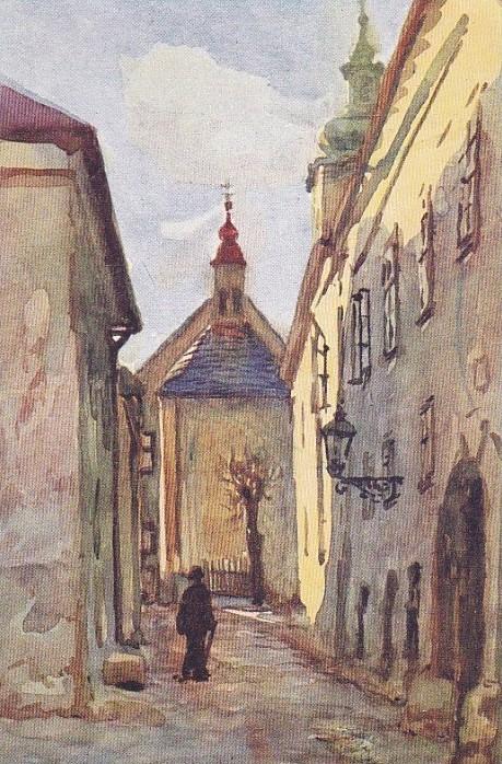 Staryj Zagreb2