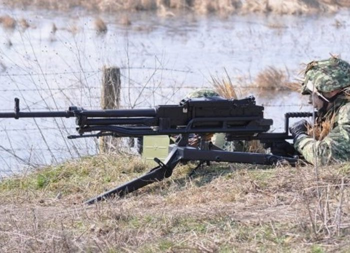 machinegun 1 700x350.C9nXr