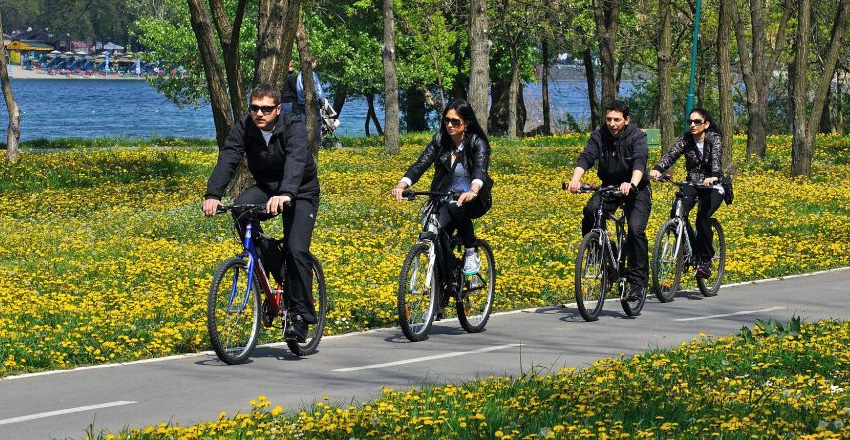 ada ciganlija biciklizam 01