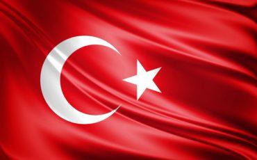 depositphotos 7381965 stock photo turkey flag