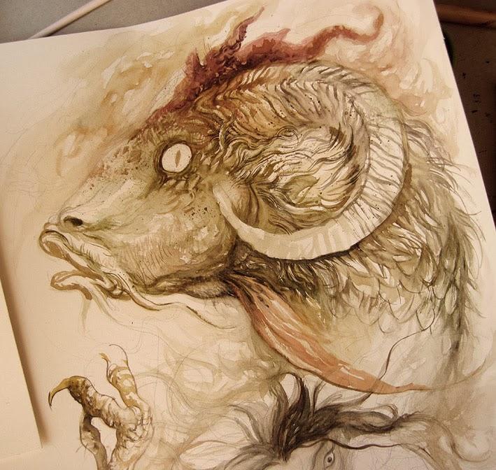 01 Serb Dragon