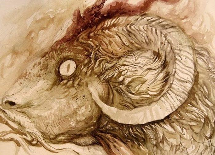 01 serb dragon.NEFMi