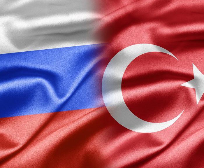 RF i Turtsiya flagi foto s sajta realty.rbc .ry