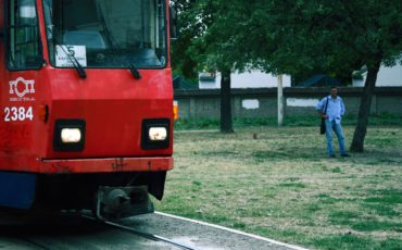 tipologija beogradskih tramvaja 363 before after