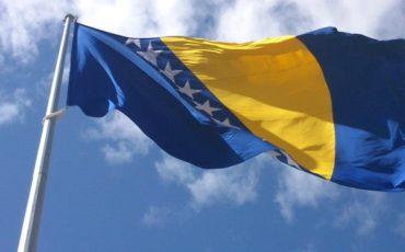 zastava bih 06
