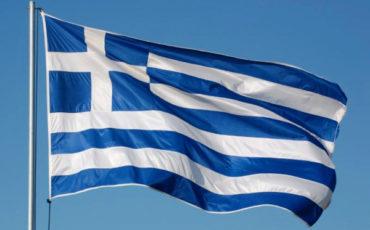 kartinki24 ru greece 09