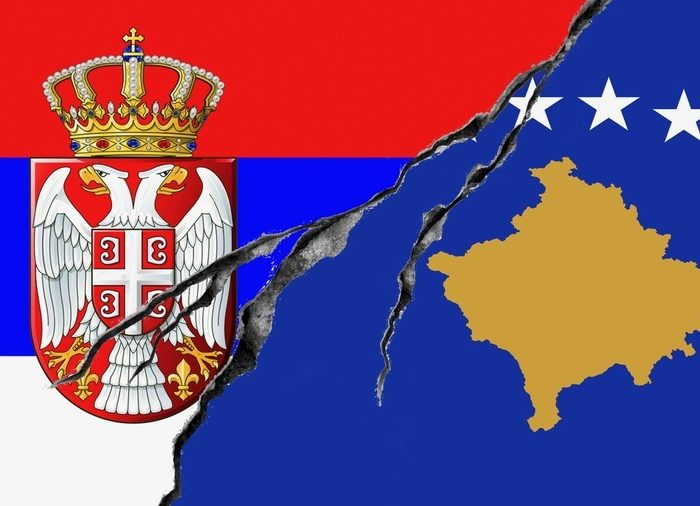kosovo serbiya 1529935731.SVMvZ