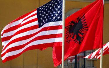 shqiperiiii 1 1 1