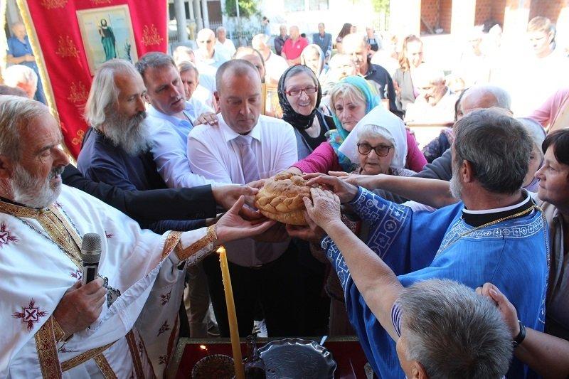 137493 lomjenje sllavskog kolaca orig