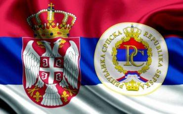 16587 zastave f.YHQmO
