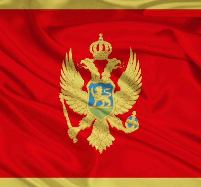 kartinki24 ru country flags 201