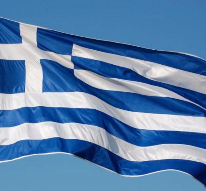 kartinki24 ru greece 09 1