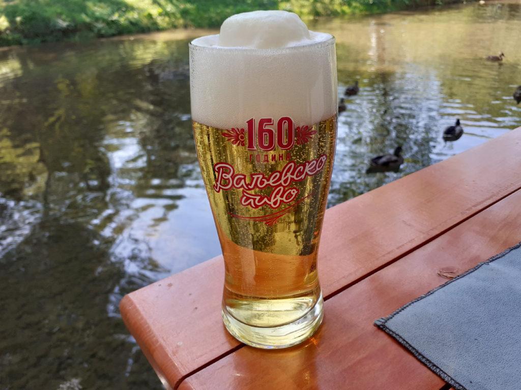 pivo 07