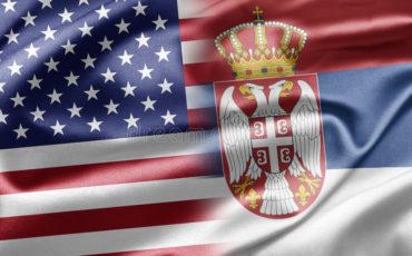 ssha i serbiya 28584903