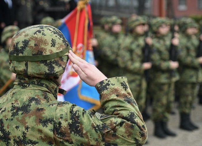 vojska srbija.qdFRF
