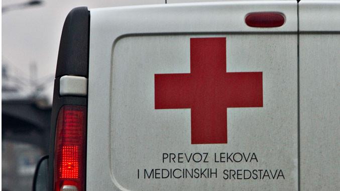 677z381 Beograd apoteka arhiva 005