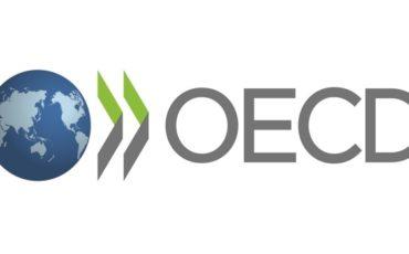 OECD social sharex
