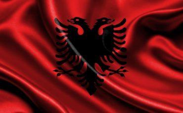 albania albaniya flag 370x230 1