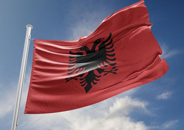 albanija 2