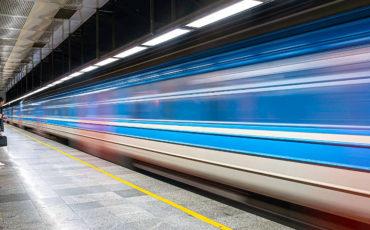 metro naslov2b