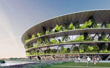 nacionalni fudbalski stadion srbije 4 830x0 1