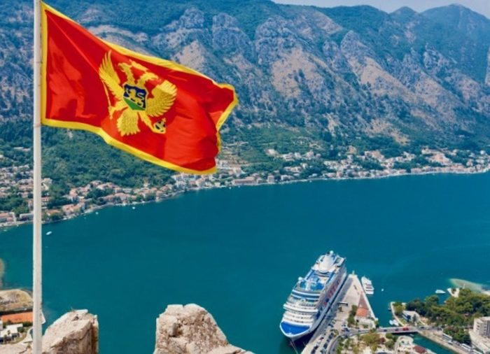 res 1629456016 crna gora u evropi treca po broju novozarazenih.l7mO4